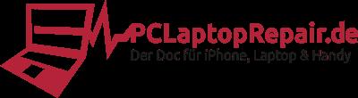 Laptop & iPhone Reparatur München - iPad & Smartphone Reparatur